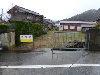 朝日 (3).JPG