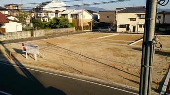 松末 (1).jpg