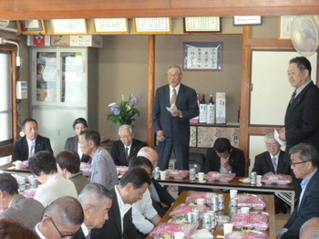 松末春祭り (2).JPG