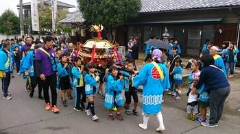 松末秋祭り (2).jpg