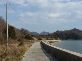 瀬戸4870 (2).jpg
