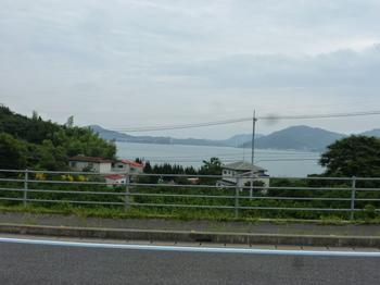 瀬戸の売土地 (2).JPG