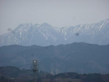 石鎚山3月下旬.jpg