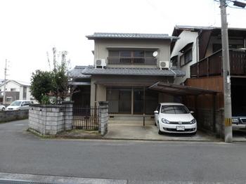 福・亀岡貸家 (1).JPG