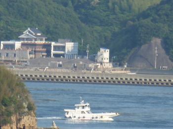 能島2.jpg