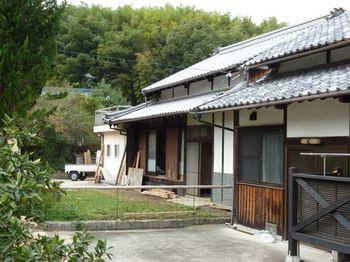 藤田邸 (1).jpg
