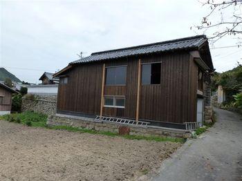 藤田邸 (2).jpg