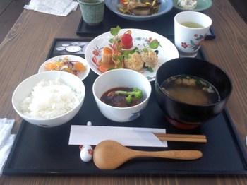 食事有田.JPG
