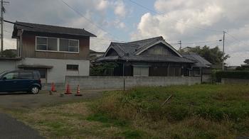 鶴吉戸建て (3).jpg